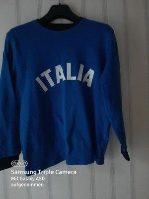Tshirt langärmelig für alle italiafans