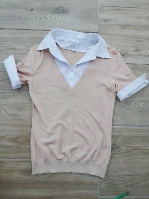 tshirt Madeleine gr 36 38