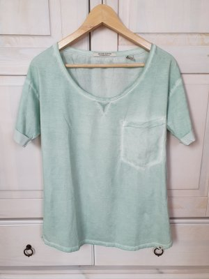 Tshirt Maison Scotch