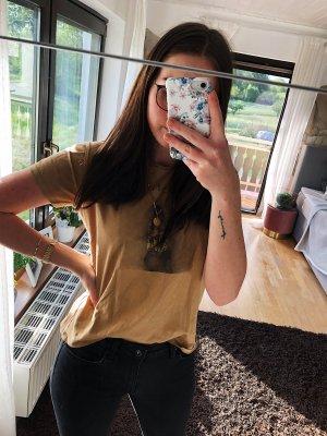 Tshirt Mango