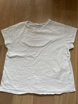 Tshirt Mango L