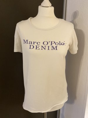 Tshirt Marc O'Polo Denim