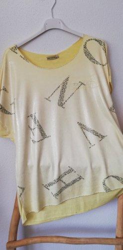 Tshirt # Materialmix #