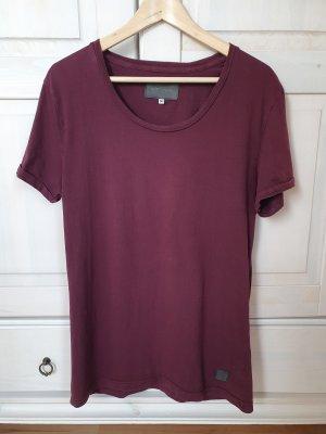 Tshirt Minimum