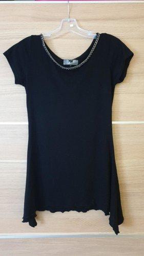 Black by EMP T-shirt nero