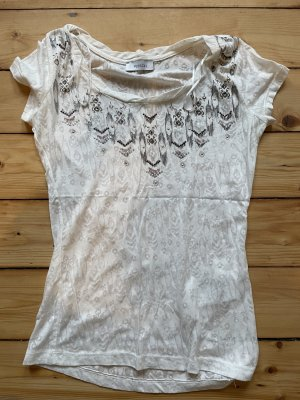 Yessica T-shirt multicolore