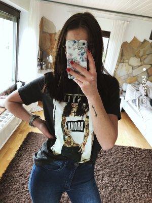 Tshirt Neu