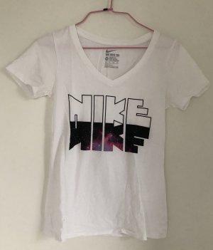 Tshirt, Nike, Größe XS/34 (Sportshirt)