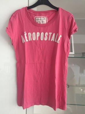 Tshirt Pink/rosa