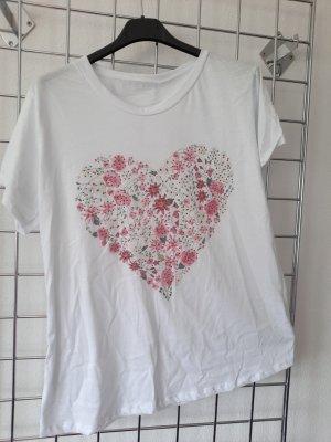 Tshirt # Print #