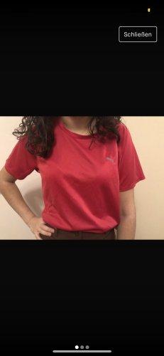 Tshirt Puma