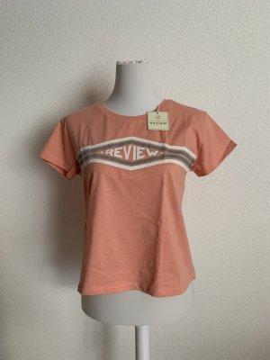 Tshirt Review