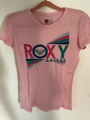 Tshirt ROXY
