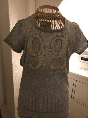 TShirt Shirt kurzarm 36 38
