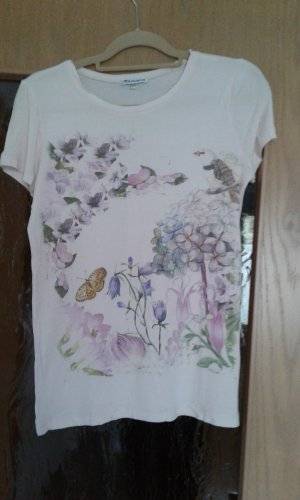 Tamaris Camisa holgada multicolor