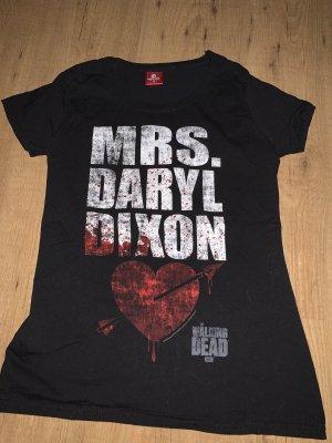 Tshirt The Walking Dead