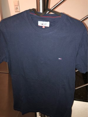 Tshirt Tommy Hilger