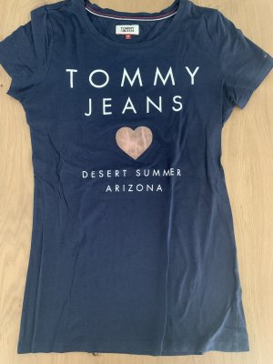 Tshirt Tommy Jeans
