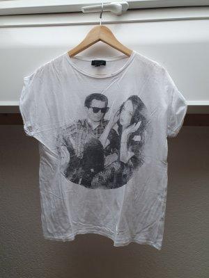 Tshirt TOPSHOP
