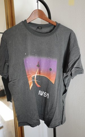 Tshirt Urban Outfitters