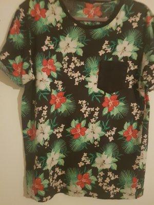 Tshirt  Vintage Divided for H&M