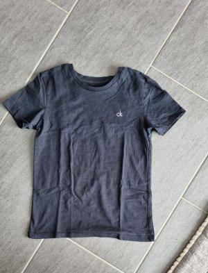 Tshirt von Calvin Klein