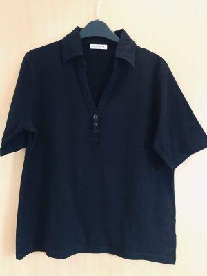 Christian Berg T-Shirt black