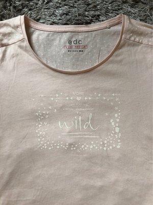 Tshirt von edc