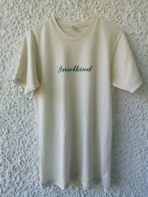 Tshirt von Inselkind