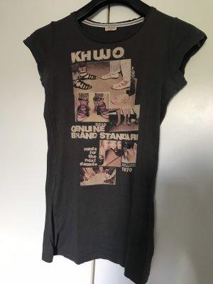 TShirt von Khujo