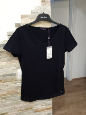 Tshirt von Laurel
