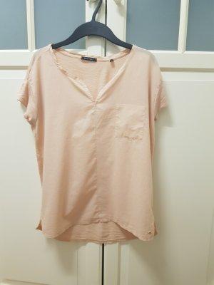 Marc O'Polo Camiseta rosa empolvado