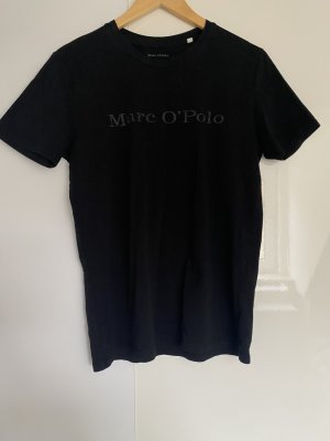 Tshirt von marc o'polo