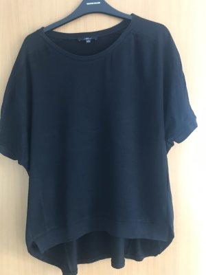 Tshirt von Mavi