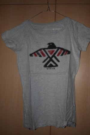 Tshirt von Titus