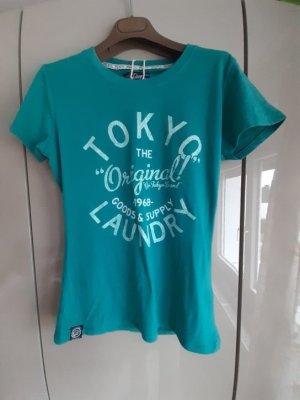 Tshirt von Tokyo Laundry