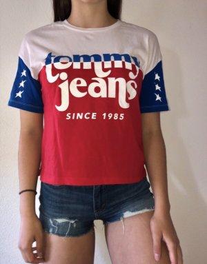 Tshirt von Tommy Jeans