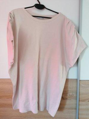 Tshirt von Zara