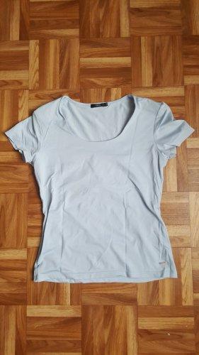 Tshirt von Zero