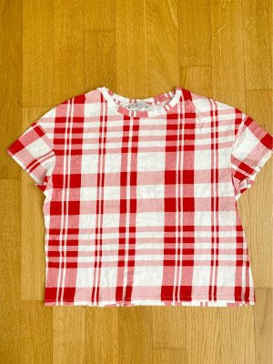 Tshirt Zara gr. S