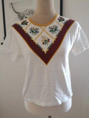 Tshirt Zara S