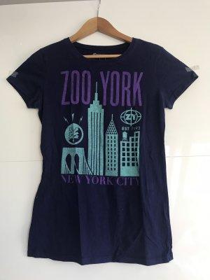 Tshirt Zoo York L