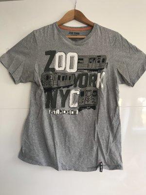 Tshirt Zoo York S