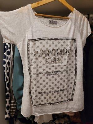 Aust Bluza dresowa Wielokolorowy
