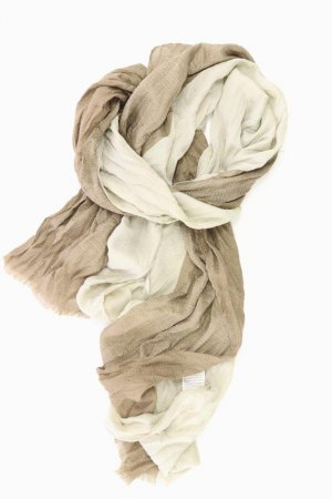 Summer Scarf polyester