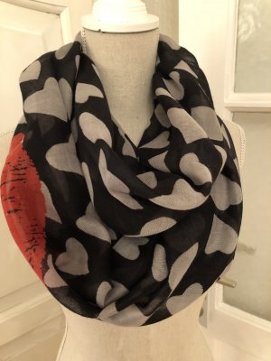 Codello Tube Scarf multicolored