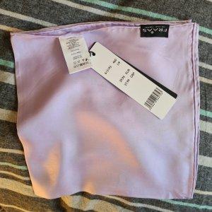 Fraas Silk Cloth lilac