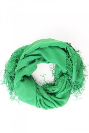 Chal veraniego verde-verde neón-menta-verde pradera-verde hierba-verde bosque