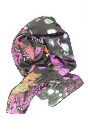 Summer Scarf multicolored