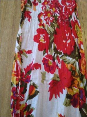 Maguun Fazzoletto da collo multicolore